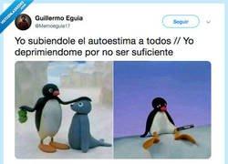 Enlace a Me pasa siempre, por @Memoeguia17