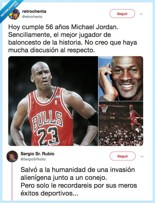 deportivos,méritos,salvar humanidad