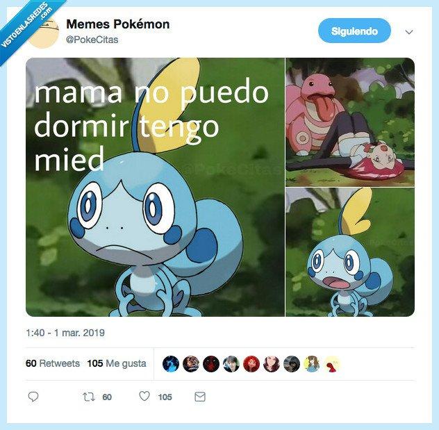 demasiado,imactar,pokemon