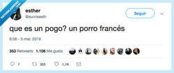 Enlace a FACEPALM, por @sunrisesth