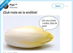Enlace a Es igual que sabe, por @Pizpirata