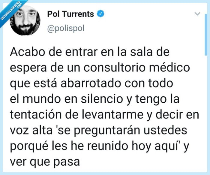 humor,médico,Twitt