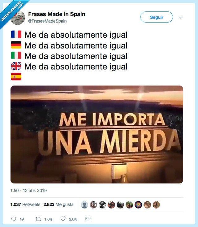 españa,español,made spain,se dice