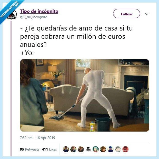 don limpio,s_de_incognito,twitter