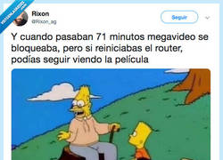 Enlace a FEEL OLD YET?, por @Rixon_ag
