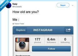 Enlace a Llevadme al geriatrico por favor, por @muxdxafiz