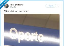 Enlace a El hilo sobre las paradas de Metro de Madrid que es una jodida maravilla, por @FileroTV
