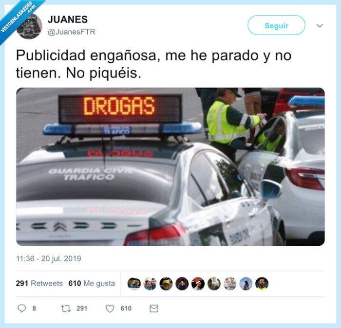 cartel,coche,drogas