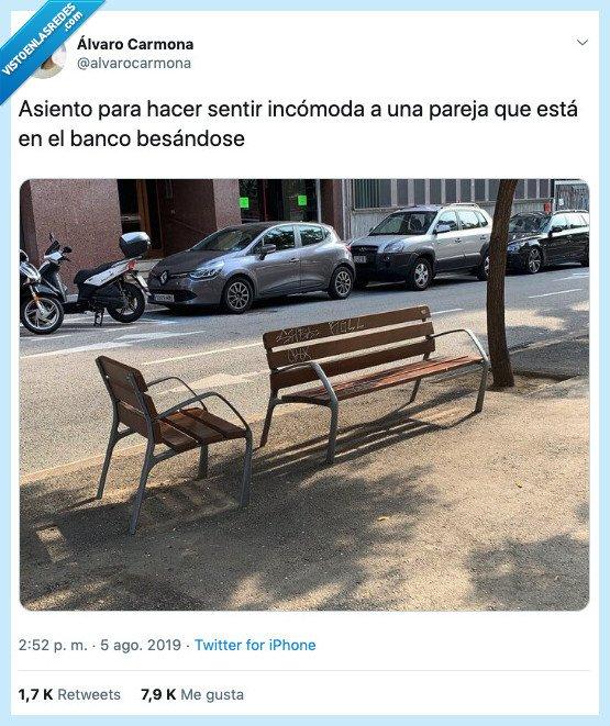 alvaro carmona,asiento,banco,voyeur