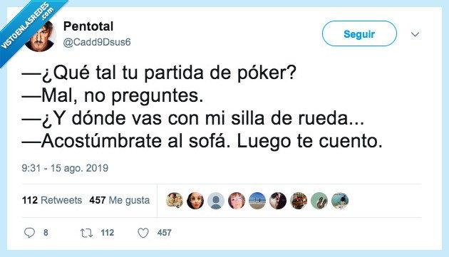 partida,poker