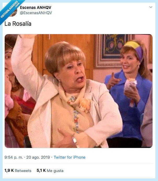 aqnhqv,la rosalía,vicenta