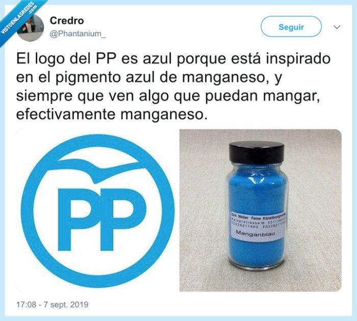 azul,logo,mangar,pp