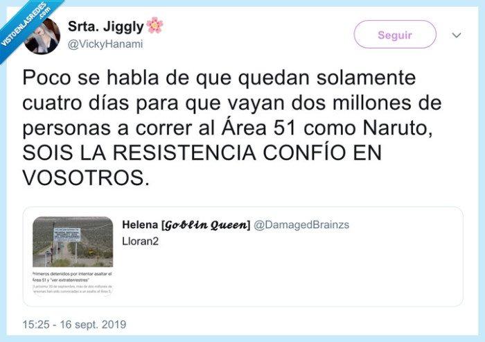 area51,naruto