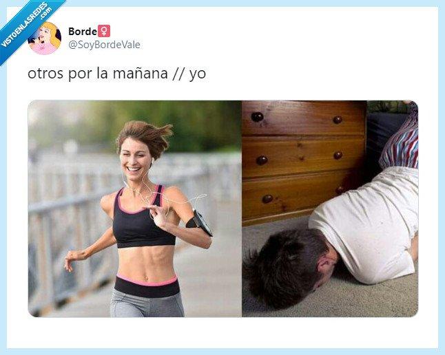 día,dormir,ejercicio,energía,sueño