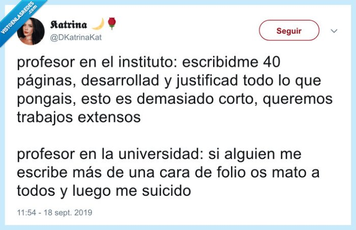 instituto,profesor,trabajo,universidad