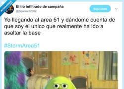 Enlace a Se han reído en tu cara, por @Spaniard2002