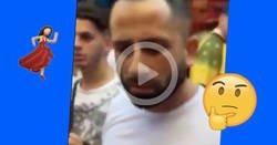 Enlace a Una persona se graba dando collejas a los carteristas de Barcelona y es el nuevo héroe de la capital catalana