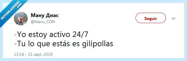 24/7,activo,twitter