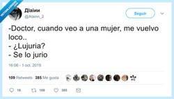 Enlace a Chistes made in Arguiñano, por @Alainn_2