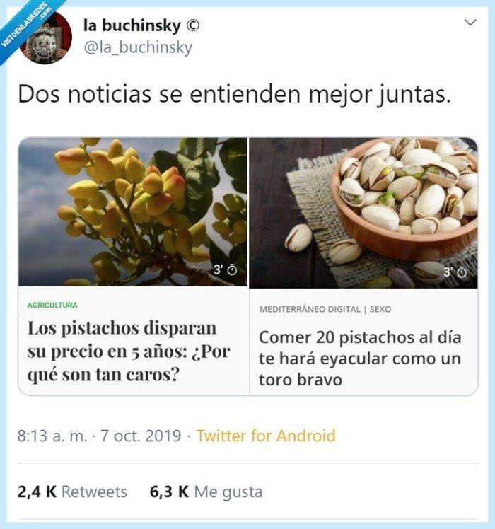 pistachos,precio,soltar lastre,venta