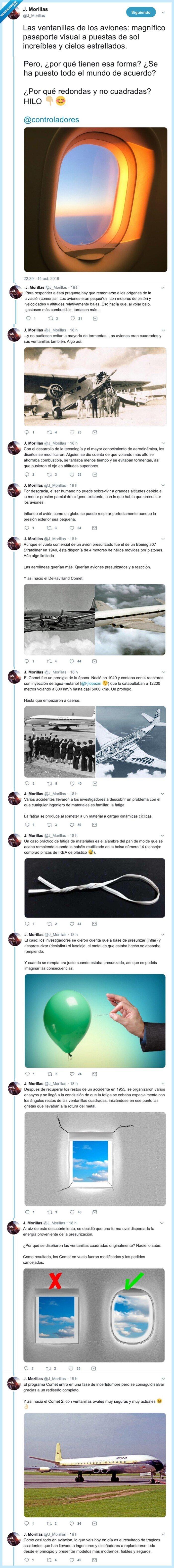 avión,cultura general,explicación,redondo,ventanilla