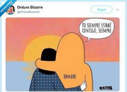 Enlace a Me representa, por @OrdureBizarre0