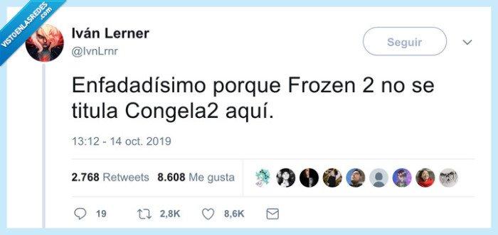 congelados,disney,frozen 2