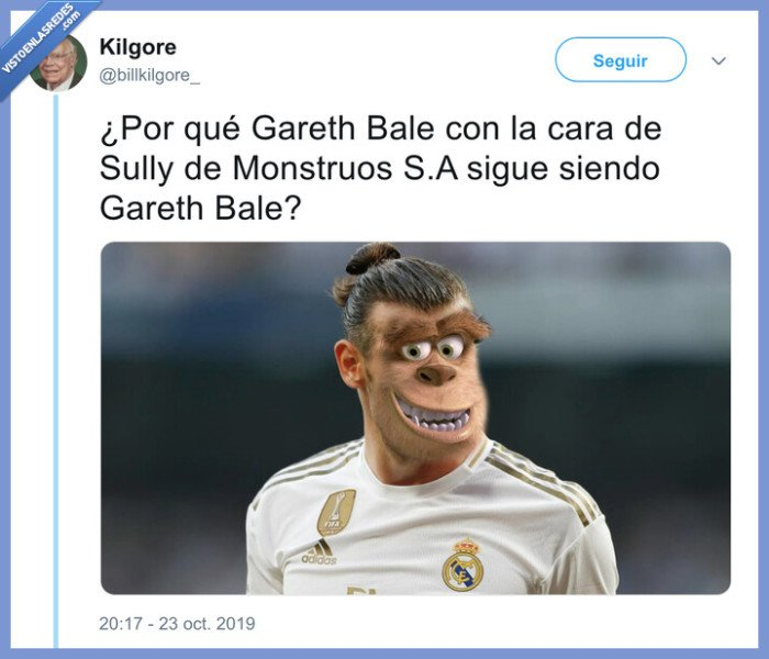 bale,cara,gareth,real madrid,sully