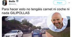 Enlace a Cualquier accidente retransmitido por Lobato suena mucho mejor y aquí tienes la prueba de ello