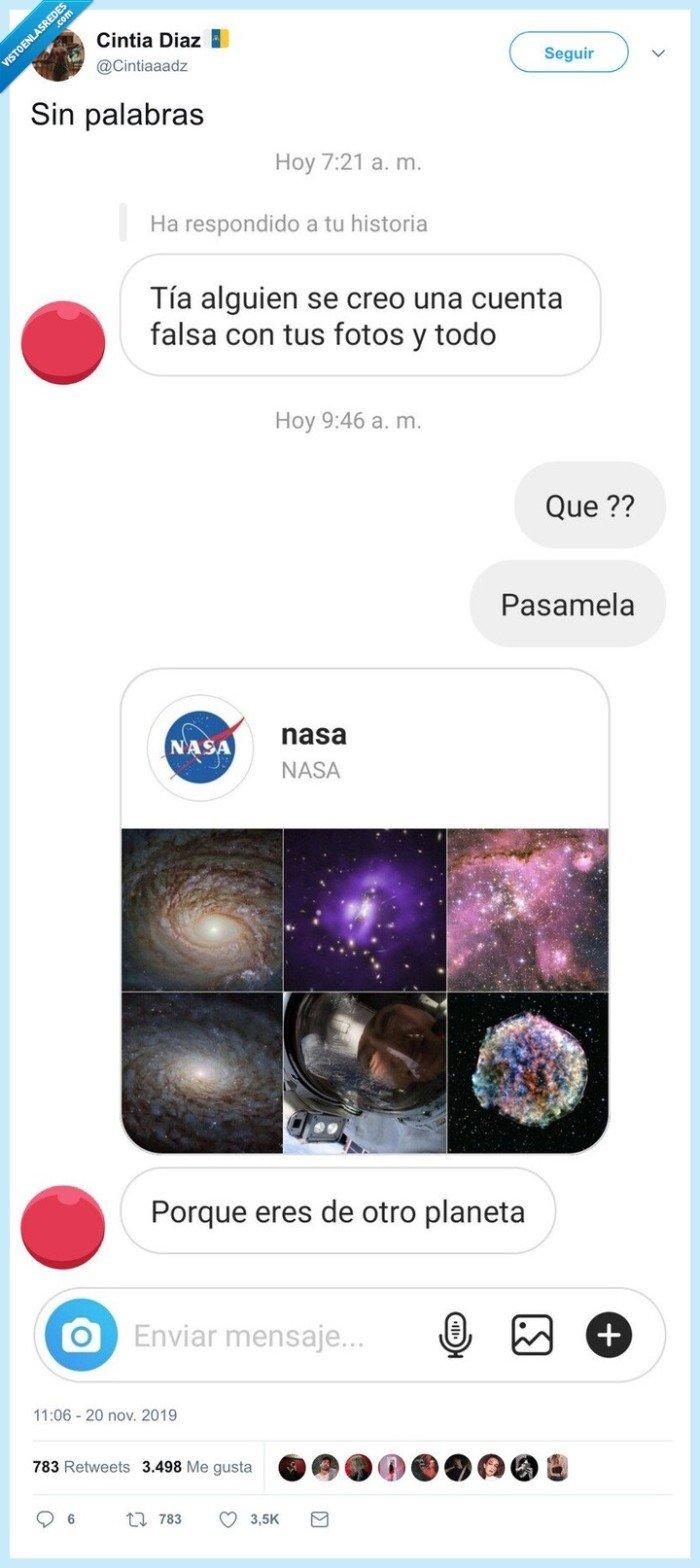 nasa,piropo,planetas