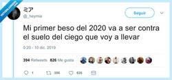 Enlace a Preparándome para 2020, por @_heymia
