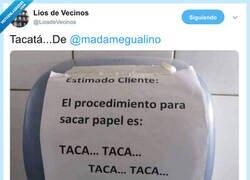 Enlace a Facilito para los que no lo pillan, por @LiosdeVecinos