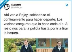 Enlace a Mucho hablar de Pablo Iglesias y mirad éste también, por @pablom_m