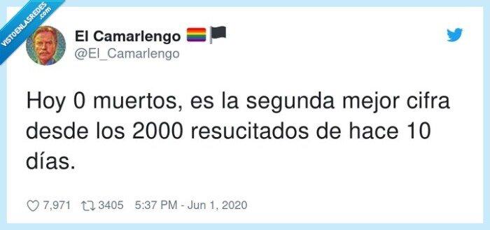 595222 - Algo no cuadra, nos están engañando, por @El_Camarlengo