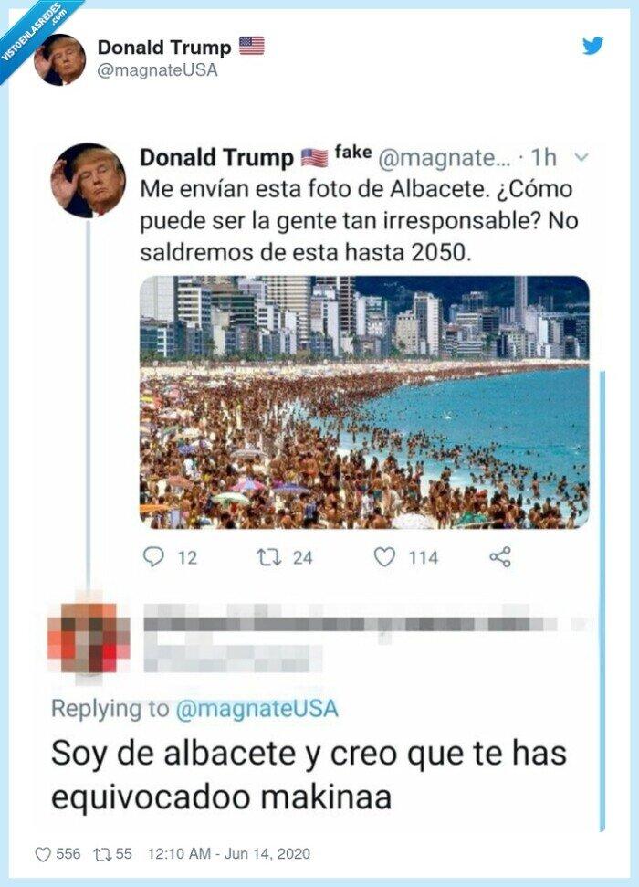 albacete,broma,playas