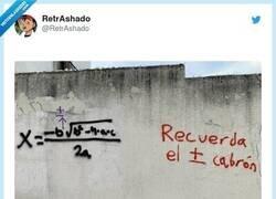 Enlace a El arte urbano cada vez está más concienciado con los estudios, por @RetrAshado