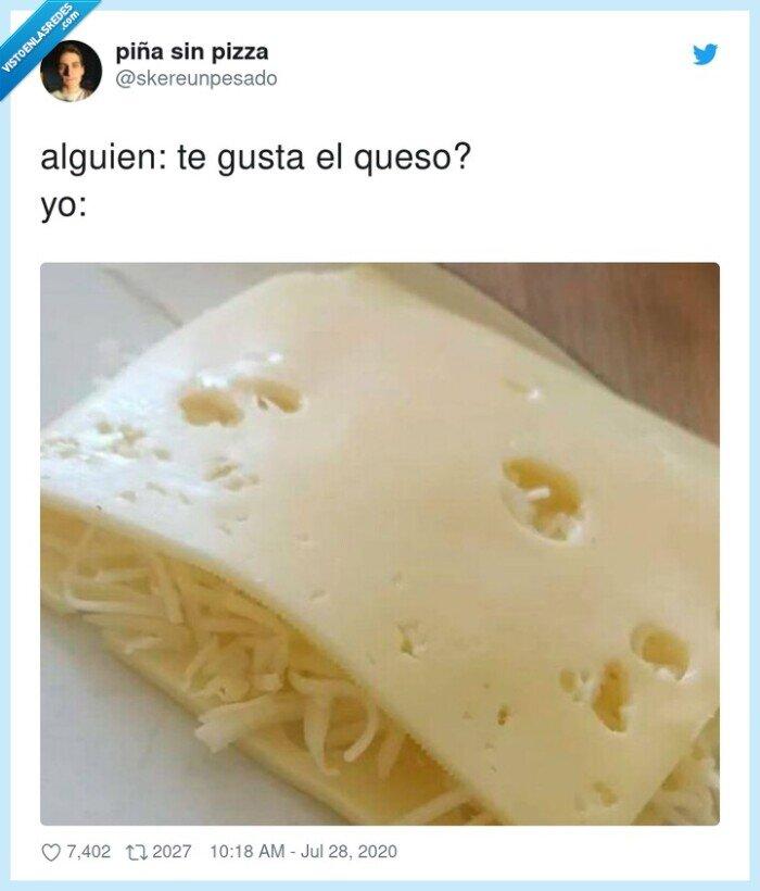 cantidad,gusta,queso