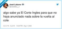 Enlace a Mmmm, sospechoso, por @Joselito_j_l