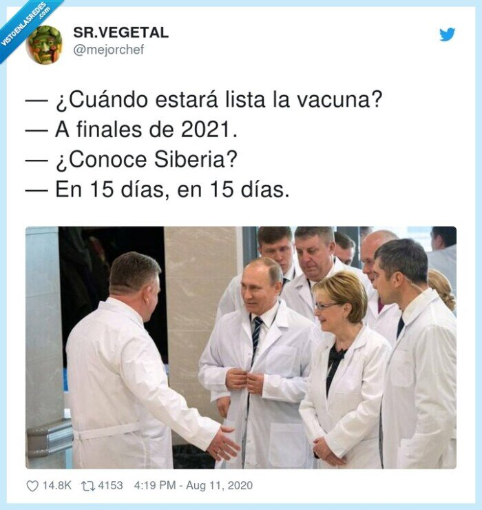 covid,putin,rusia,siberia,vacuna
