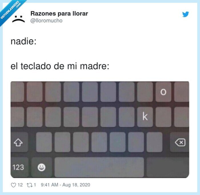 emojis,madre,ok,teclado