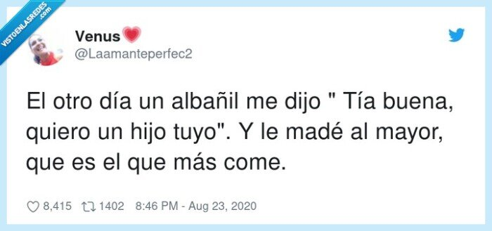 albañil,hijo,mayor