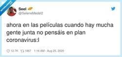 Enlace a CONSTANTEMENTE, por @SeleneMedel2
