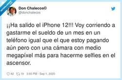 Enlace a Si no os ha gustado el tuit os podemos freír unos flamenquines, por @donchalecos