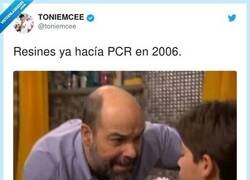 Enlace a Pobre Currito, por @toniemcee