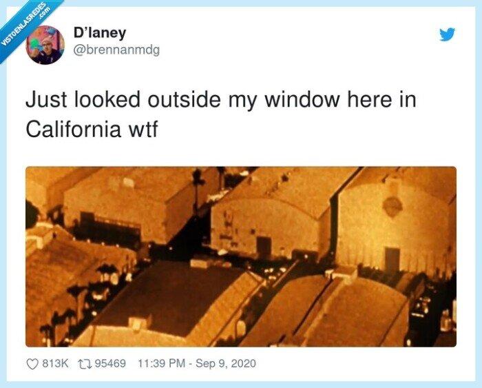 california,cine,película