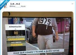 Enlace a El nivel de periodismo en España, por @Mike______Azuki