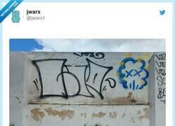 Enlace a A Madrid siempre le quedará su arte urbano, por @jwarx1