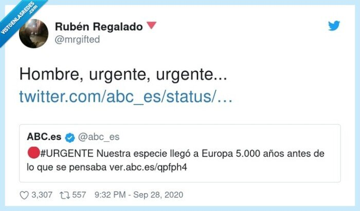 especie,europa,hombre,urgente