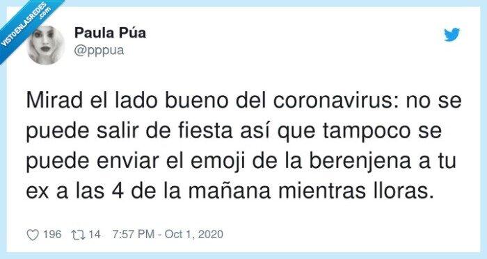 berenjena,coronavirus,emoji,ex,llorar