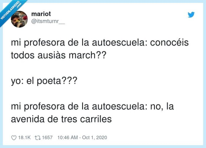 ausiàs,autoescuela,avenida,carriles,march,profesora